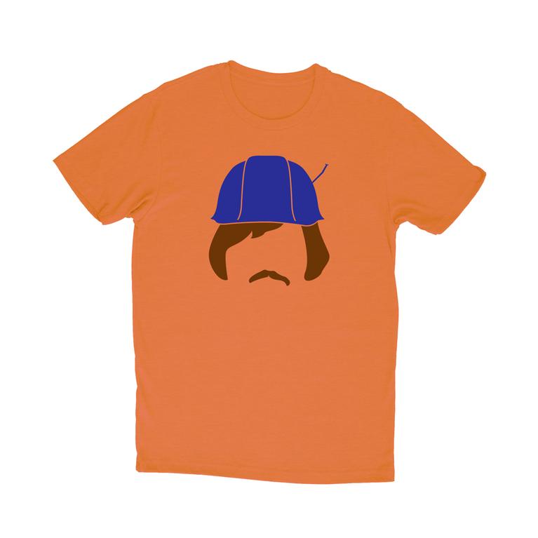 USAG Gilmore Nail T-Shirt