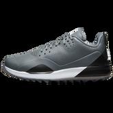 Alternate View 8 of Jordan ADG 3 Men's Golf Shoe