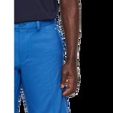 Alternate View 2 of Somle Regular Fit Shorts