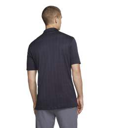 Dri-FIT Player Plaid Golf Polo
