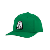 Mr. PING Blossom Snapback Hat