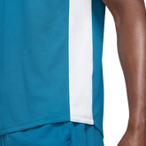 Alternate View 3 of NikeCourt Dri-FIT Victory Men's Tennis Top