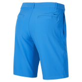 Alternate View 7 of Flex Hybrid Golf Shorts
