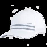TravisMathew Hout Hat