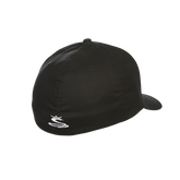 Pro Tour Stretch Fit Hat