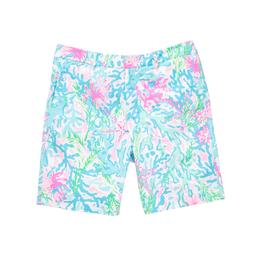 Men's Coral Bay Short