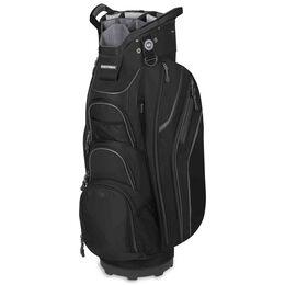 Datrek DG SGO Cart Bag