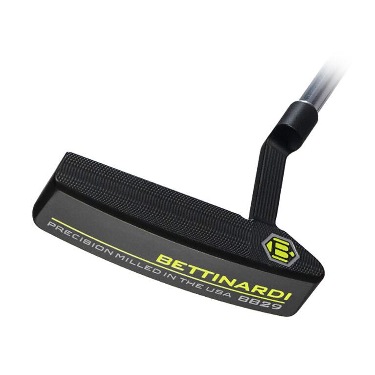 Bettinardi BB29 Putter - Standard Grip