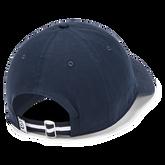 Alternate View 1 of Jordan Spieth Washed Cotton Hat