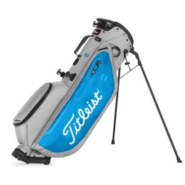 Players 4 Stand Bag