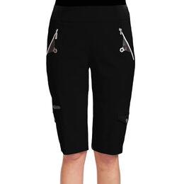 Jamie Sadock Skinnylicious Knee Capri