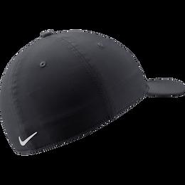 AeroBill Tiger Woods Heritage86 Golf Hat