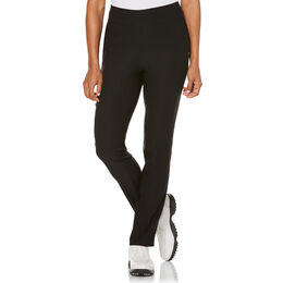 PGA TOUR Women  39 s Pull On Pant ... e7847101fd