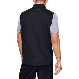 UA Storm Full Zip Vest