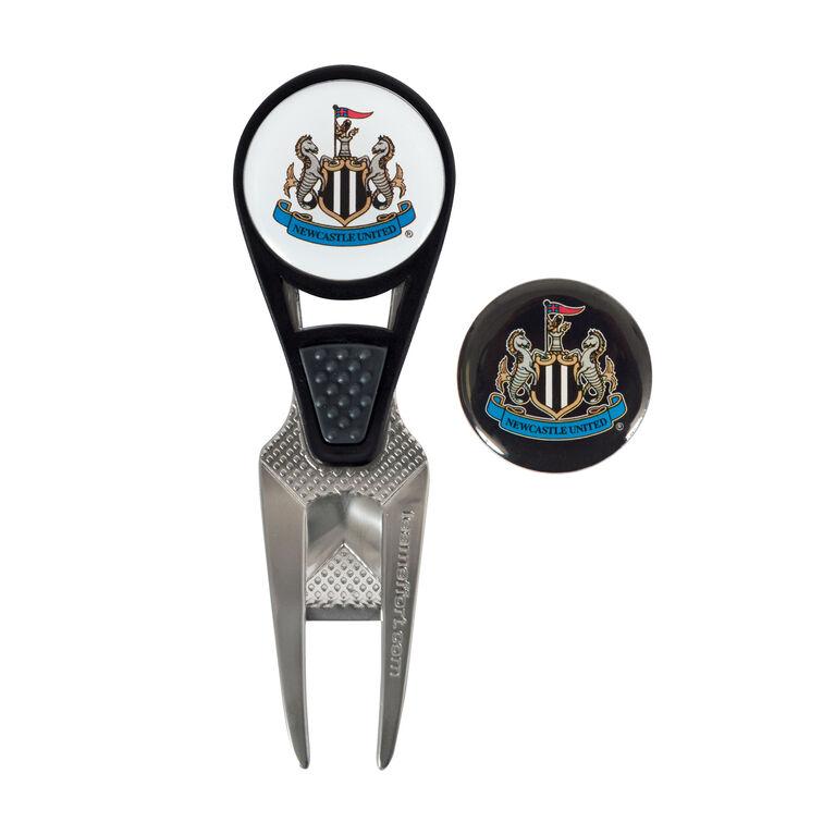 Team Effort Newcastle United Repair Tool