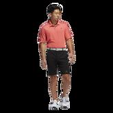 Alternate View 7 of Sport Warp Knit Shorts