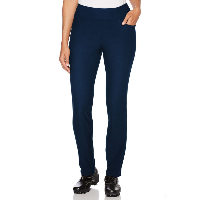 Women's Pull-On Pant