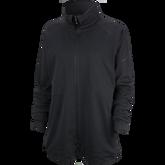 Alternate View 12 of AeroShield Men's Full-Zip Golf Jacket
