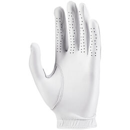 Nike Tour Classic II Men's Glove