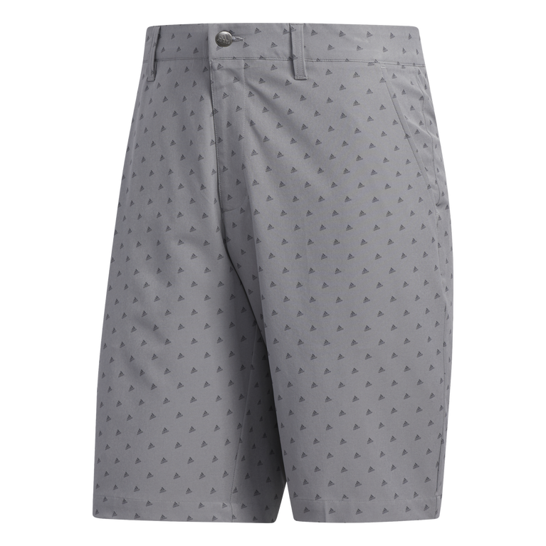 Ultimate365 Badge of Sport Novelty Shorts