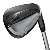 Alternate View 13 of PING Glide 2.0 Stealth Steel Wedge