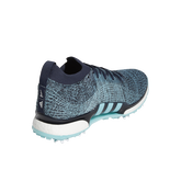 Alternate View 6 of Tour360 XT Parley Men's Golf Shoe - Navy/Blue