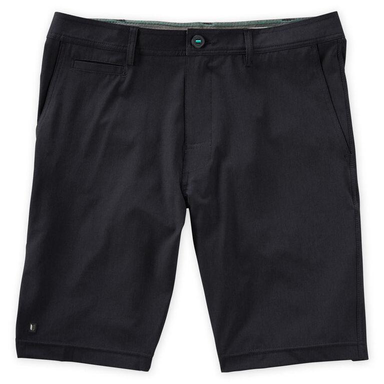 Linksoul Solid Boardwalker Short
