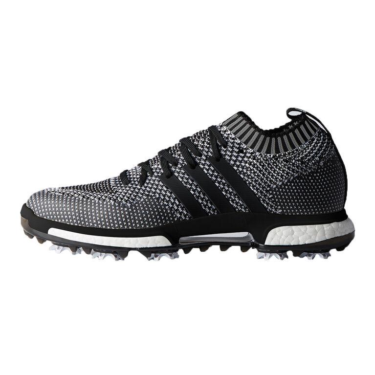 économiser 98698 50743 adidas TOUR 360 Knit Men's Golf Shoe - Black