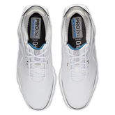 Alternate View 5 of PRO|SL Carbon Men's Golf Shoe - White