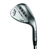 Alternate View 21 of Callaway MD4 Satin Chrome Steel Wedge