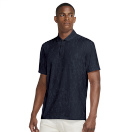Dri-FIT Vapor Men's Graphic Golf Polo