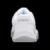Alternate View 3 of Bigshot Light 4 Women's Tennis Shoe - White/Silver