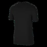 Alternate View 5 of Men's Graphic Tennis T-Shirt