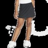 Alternate View 1 of Dri-FIT Girls' Printed Golf Skirt