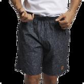 """NikeCourt Dri-FIT Flex Ace 9"""" Printed Short"""