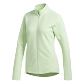 Alternate View 8 of Minted Blues Collection: Essentials Textured Jacket