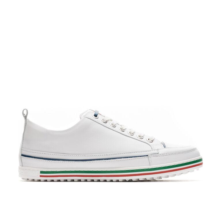 Monterosso Men's Golf Shoe