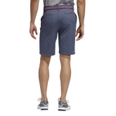 Alternate View 3 of USA Golf Ultimate365 Shorts