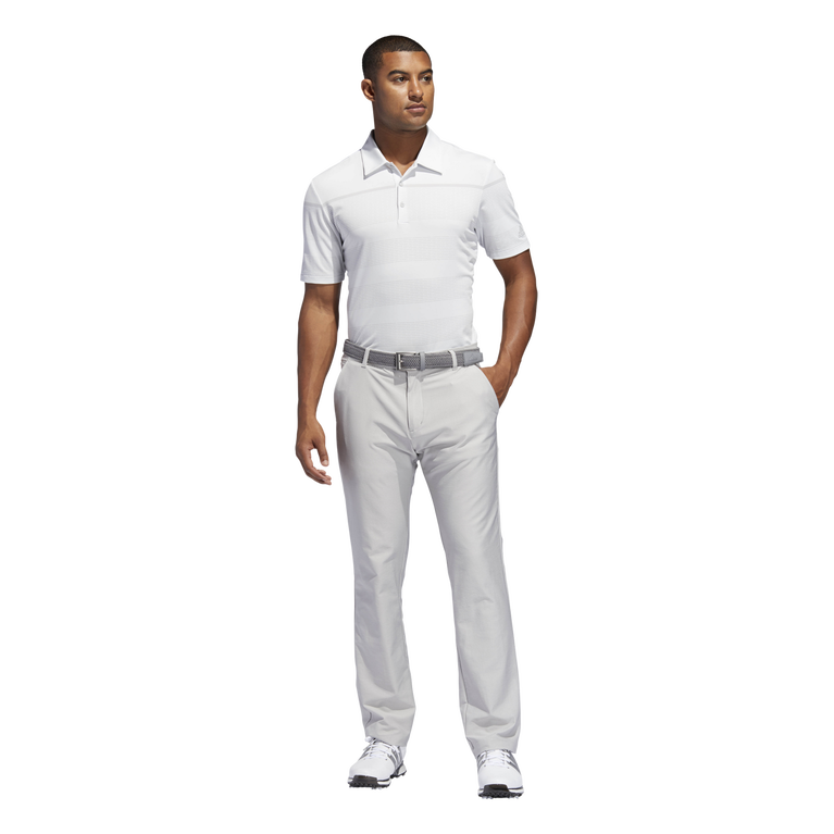 Ultimate365 3-Stripes Classic Pant