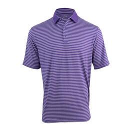 Gabriele Short Sleeve Polo