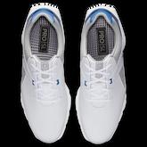 Alternate View 5 of PRO|SL Men's Golf Shoe - White/Blue