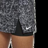 Alternate View 3 of Victory Women's Printed Tennis Skirt