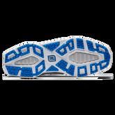 Alternate View 2 of PRO|SL Men's Golf Shoe - White/Blue