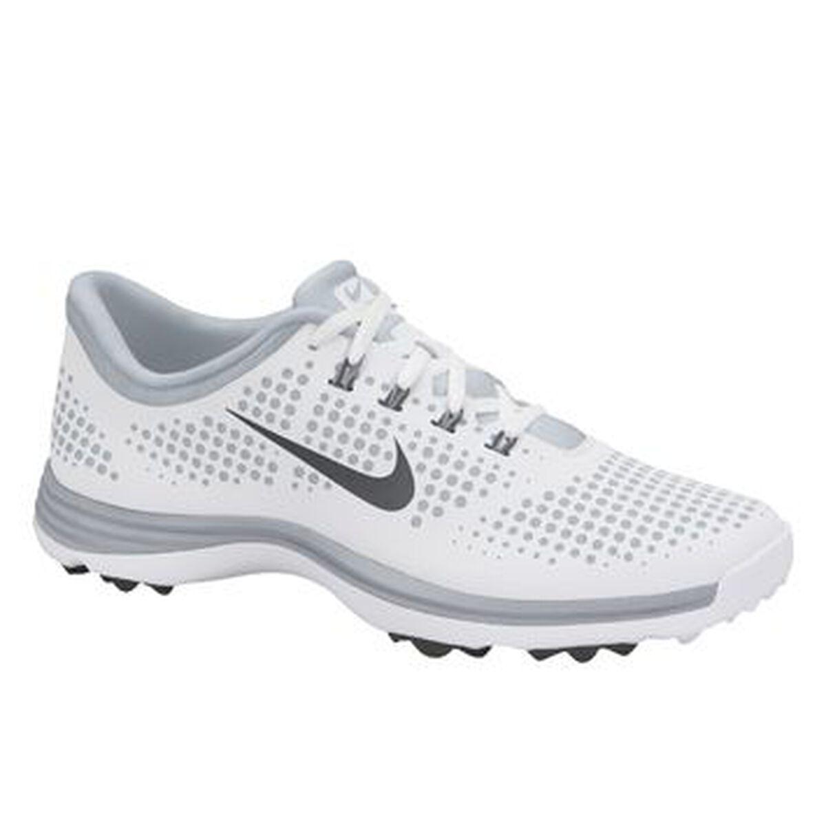 sneakers for cheap d69d6 0723a Images. Nike Lunar Empress Women  39 s Golf Shoe