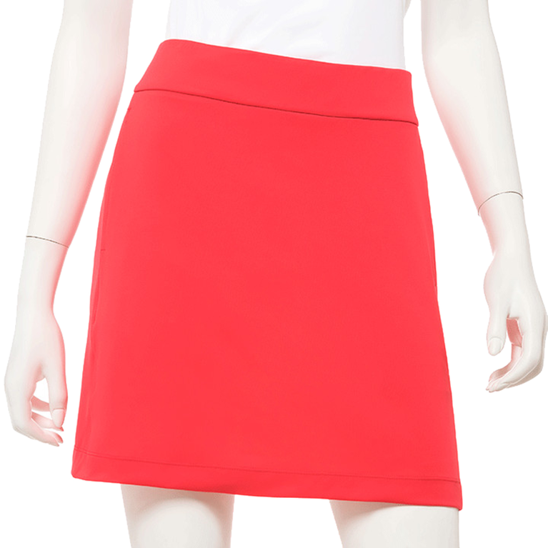 Drive Collection: Pull On Skort