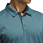 Alternate View 6 of Adicross No-Show Transition Polo Shirt