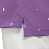 Alternate View 4 of Dri-FIT Player Men's Printed Golf Polo