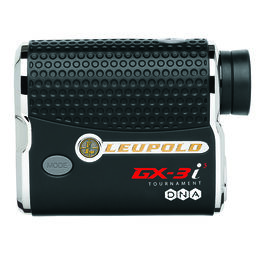 Leupold GX-3i 3 Rangefinder