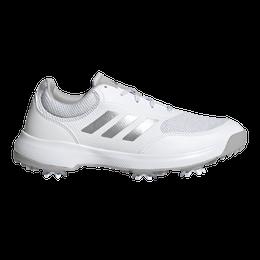 Tech Response 2.0 Women's Golf Shoe