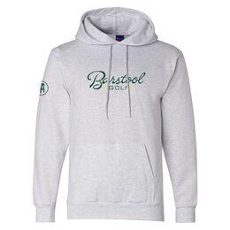 Barstool Golf Hoodie Sweatshirt